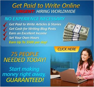 how to start making money online as a freelance writer easy ways to make money