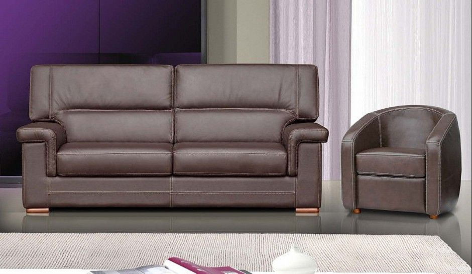 Orleans Genuine Italian Leather Sofa Settee Leather Sofas Fabric Sofas Sofa Design Italian Leather Sofa Sofa Furniture