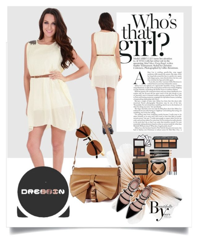 """""""Dressin 28."""" by vicky-1314 ❤ liked on Polyvore"""