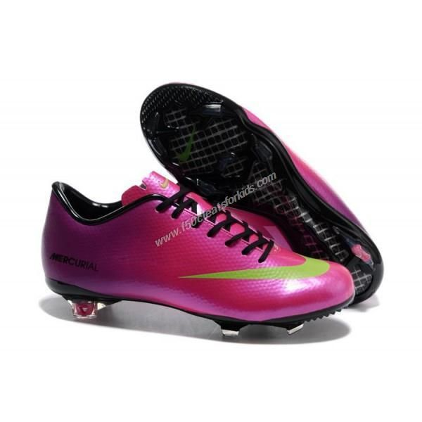 sport soccer cleats pictures girls Nike | Girls Soccer Shoes Nike Mercurial  Vapor IX Firm Ground