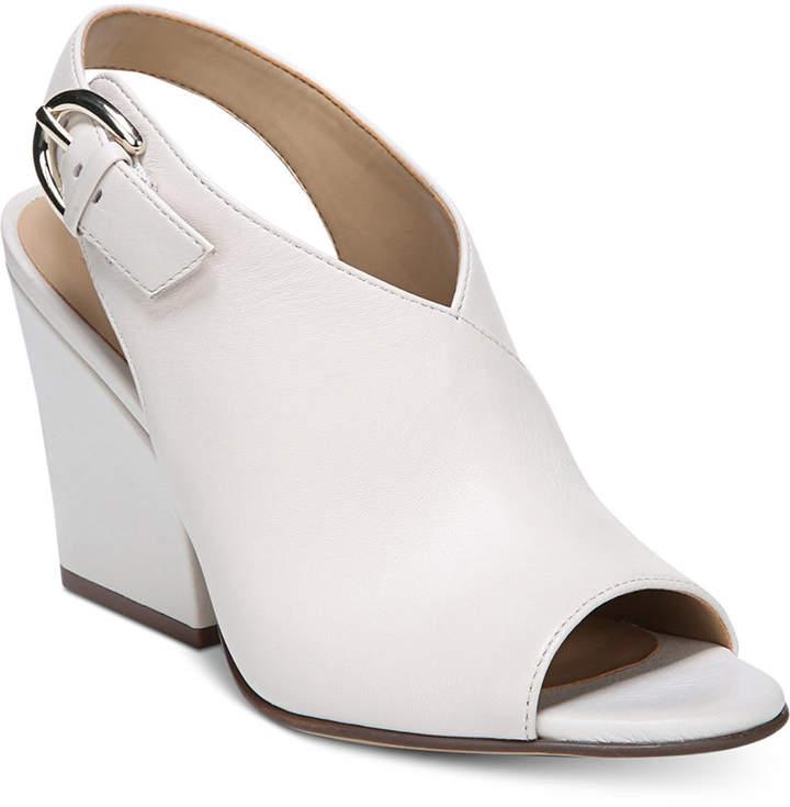 0f509f058af3 Naturalizer Shae Dress Sandals Women s Shoes