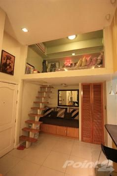 Philippines Real Estate Homes For Sale In Philippines Home Dream House Rooms House Styles