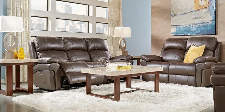 48++ Discount living room packages ideas