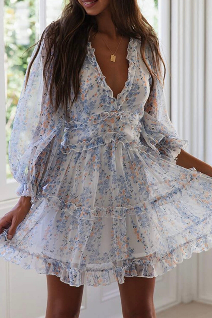The 7 Spring Dresses to Add to Your Closet This Year  Chaylor