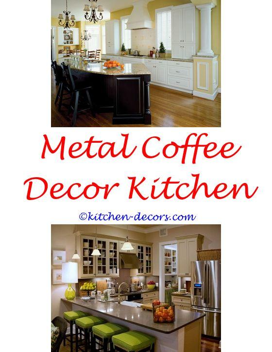 Superb Best New Kitchen Design Ideas. Decorative Hinges For Kitchen Cabinets    Alcohol Decor Ideas For Kitchen.home Decorating Dilemmas Knotty Pine ...