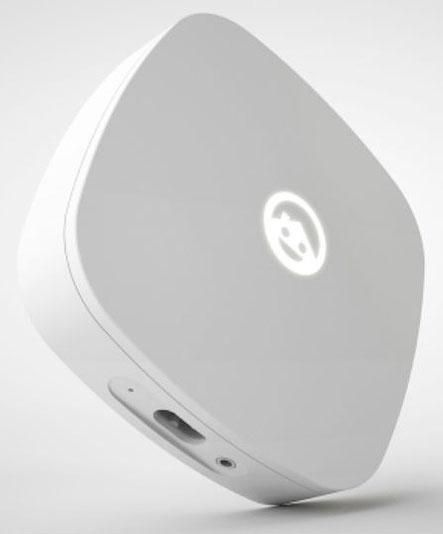 Nest for electricity? Ecoisme offers full control over ...