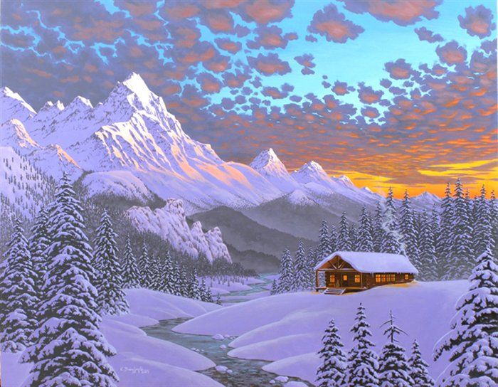 Google Image Result for http://www.paintingsilove.com/uploads/4/4312/sanctuary.jpg