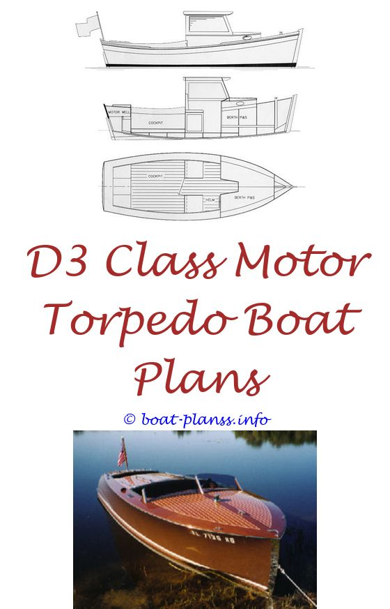 Stitch And Glue Boat Plans Australia | Boat plans, Boats online and ...