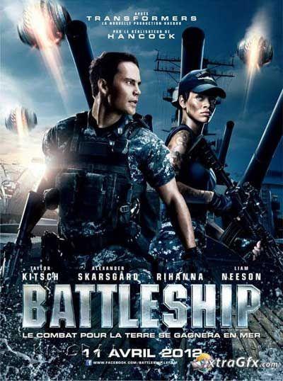 Film Review Battleship 2012 Full Movies Online Free Full