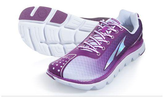 One Altra Running Footwear Best Running Shoes Barefoot Running Shoes Womens Running Shoes