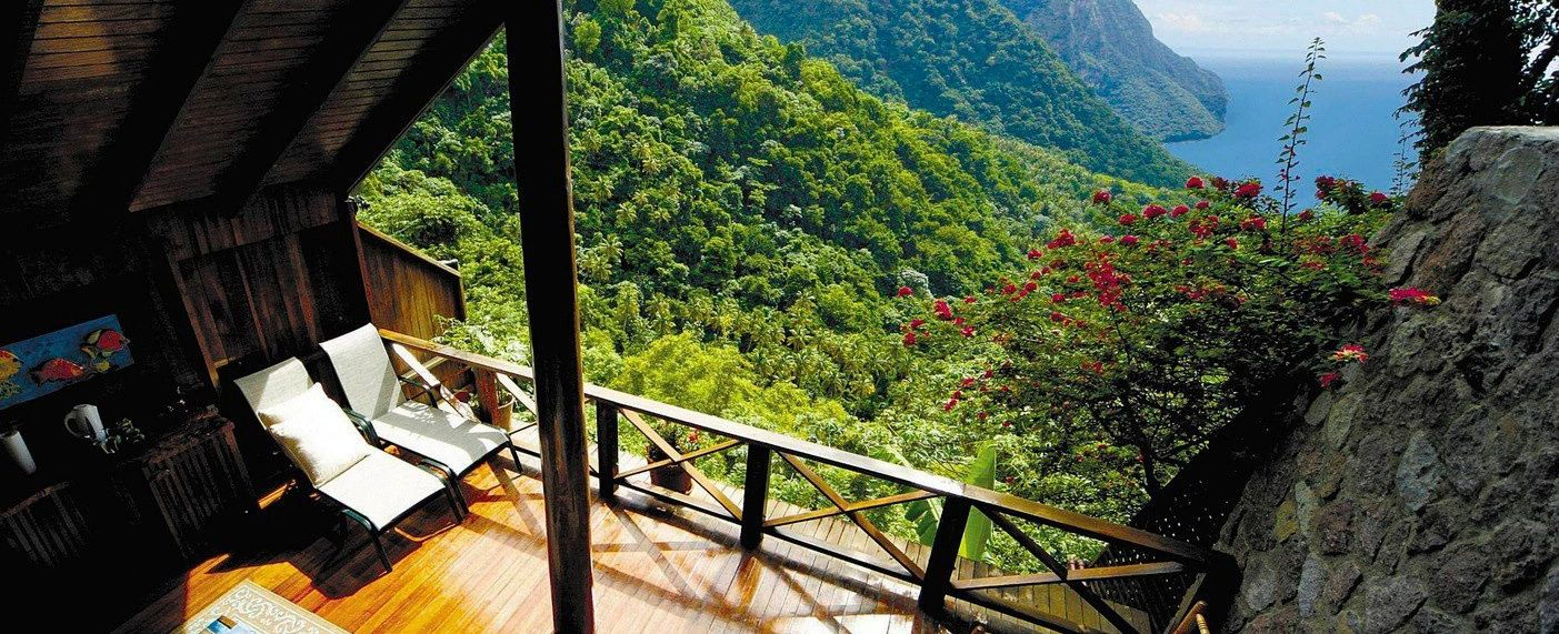 3-Ladera-Resort-St-Lucia