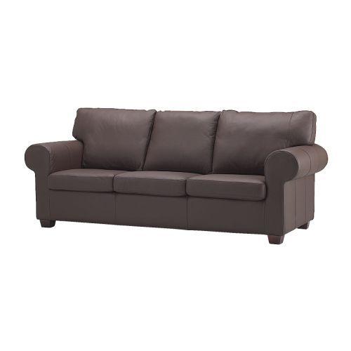Awe Inspiring Us Furniture And Home Furnishings House Items To Order Creativecarmelina Interior Chair Design Creativecarmelinacom