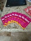 Pruvit keto max raspberry lemonade #Supplements #Vitamins #raspberrylemonade