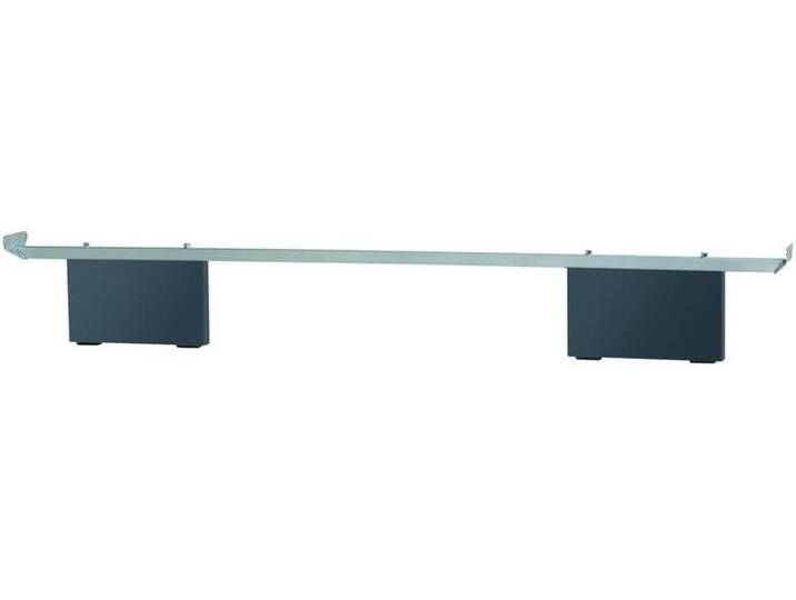 Hasena Factory-Line Füsse Vilo 2er-Set / 20 cm / 160 cm / Buche natur