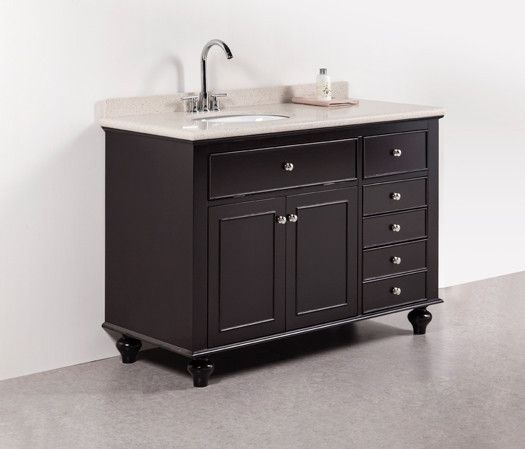 200 Bathroom Dual Sink Vanity Check More At Https Www Michelenails Com 77 Bathroom D Modern Bathroom Vanity Counter Top Sink Bathroom Cheap Bathroom Vanities