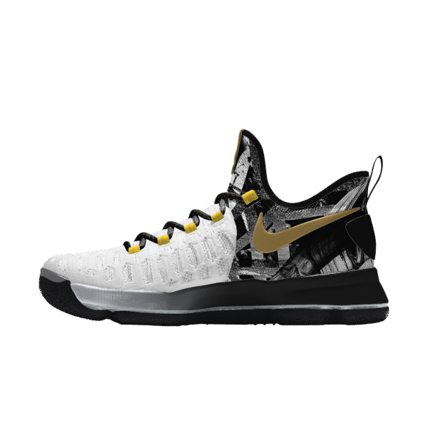 19 Fantastic Basketball Shoes Adidas