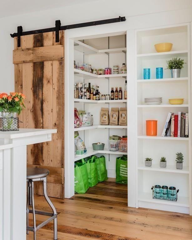 Pin On Home Decor Inspiration