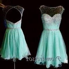 cute formal dresses for 14 year olds