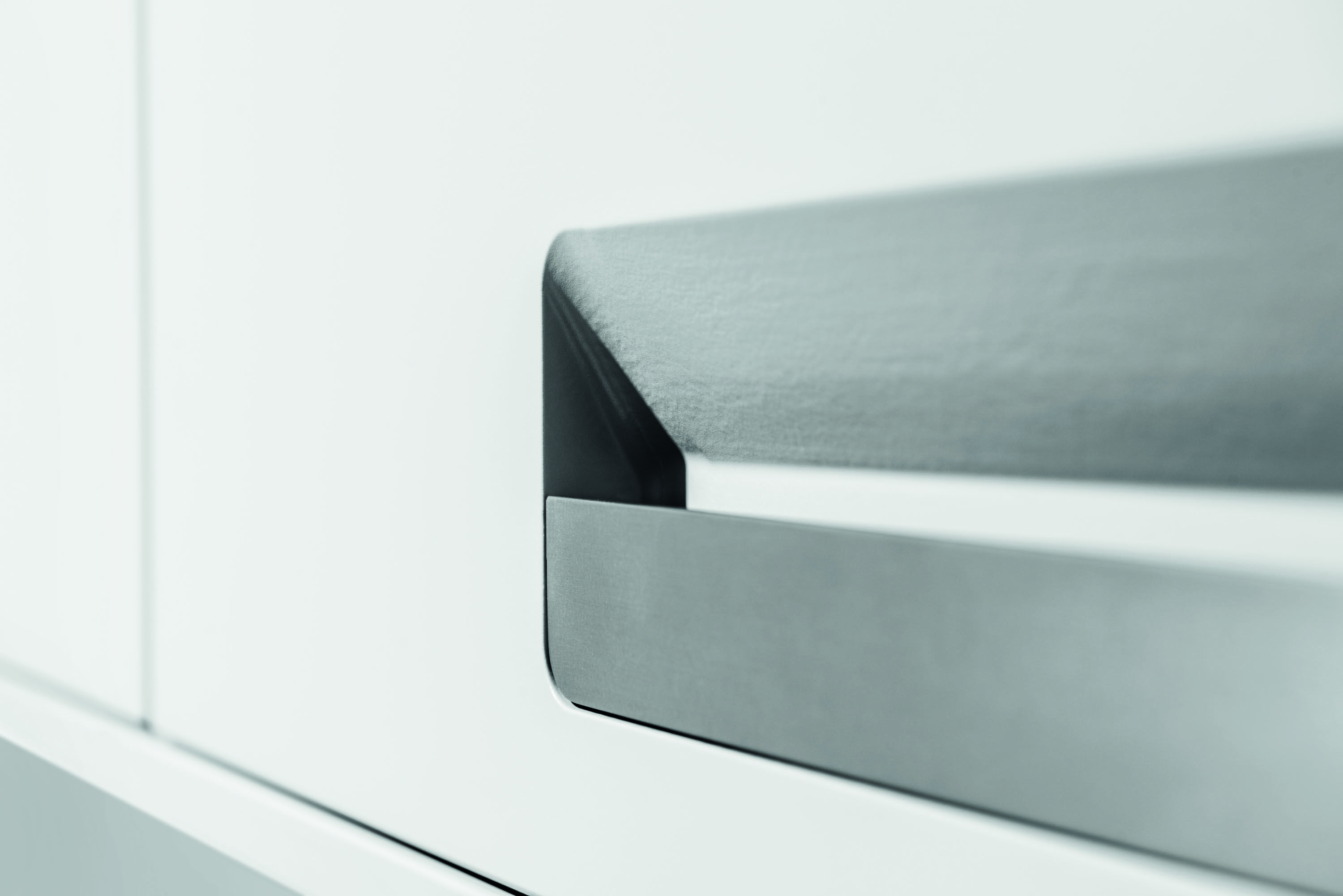 Kitchen handles | INHAUS kitchen handles | Pinterest | Kitchen handles