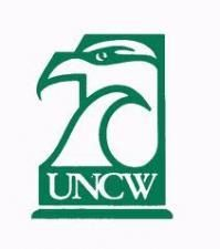 Uncw Seahawks In 2020 North Carolina Homes Seahawks Wrightsville