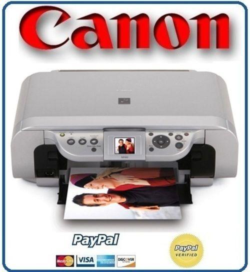 canon pixma mp180 mp460 service reference manual other manuals rh pinterest com Canon PIXMA Printer Canon PIXMA Printer Ink Cartridges
