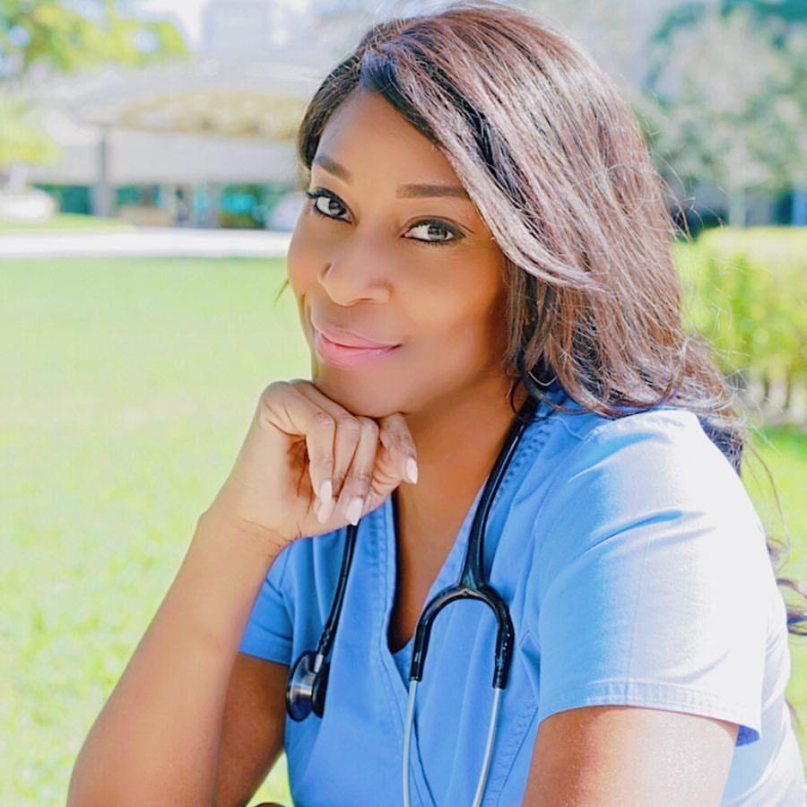women's health nurse practitioner programs