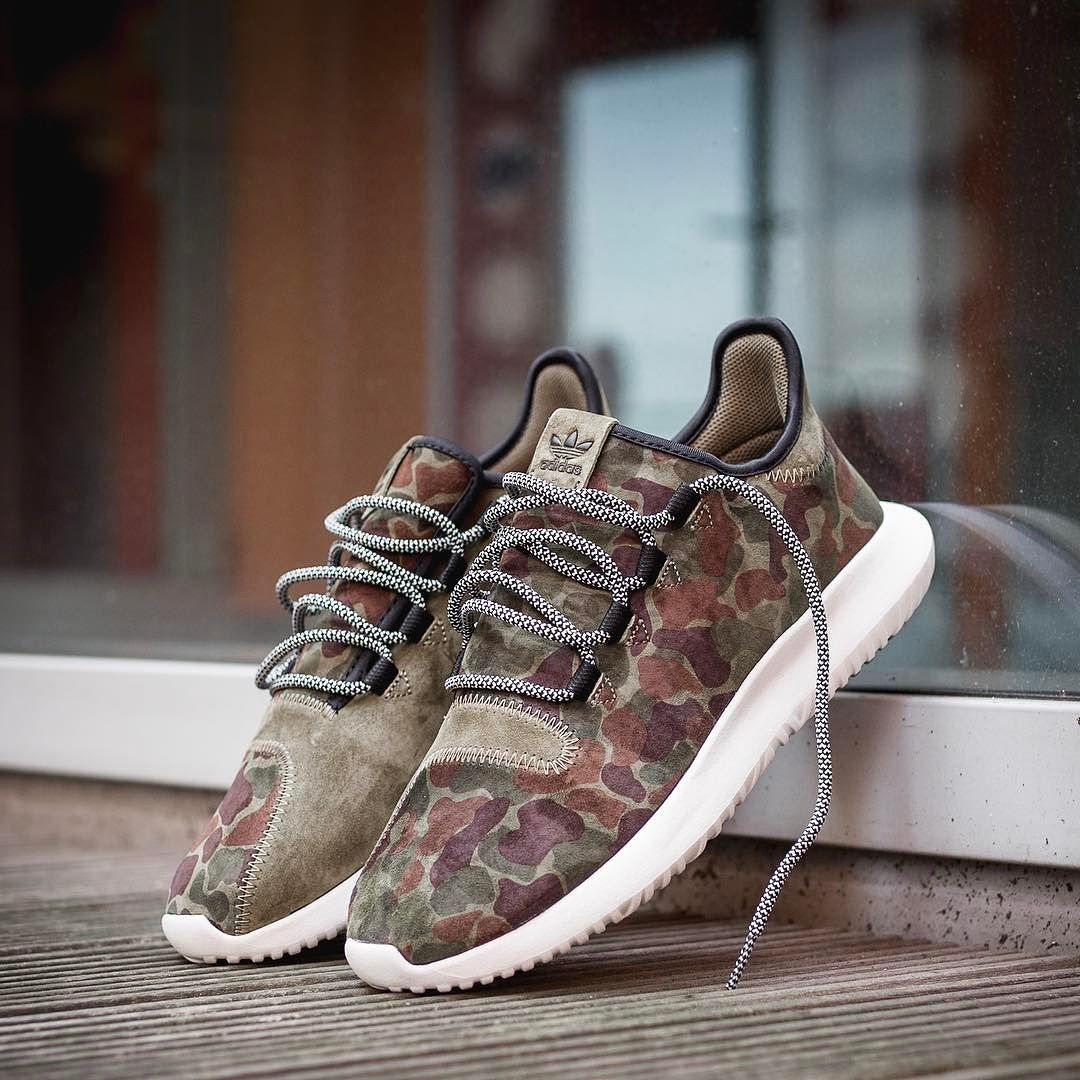 Adidas Tubular Shadow Olive Cargo Us 7 5 12 0 119 95 Now Live Afewstore Adidas Adidas De Adidasorig Adidas Tubular Shadow Sneakers Sneaker Head