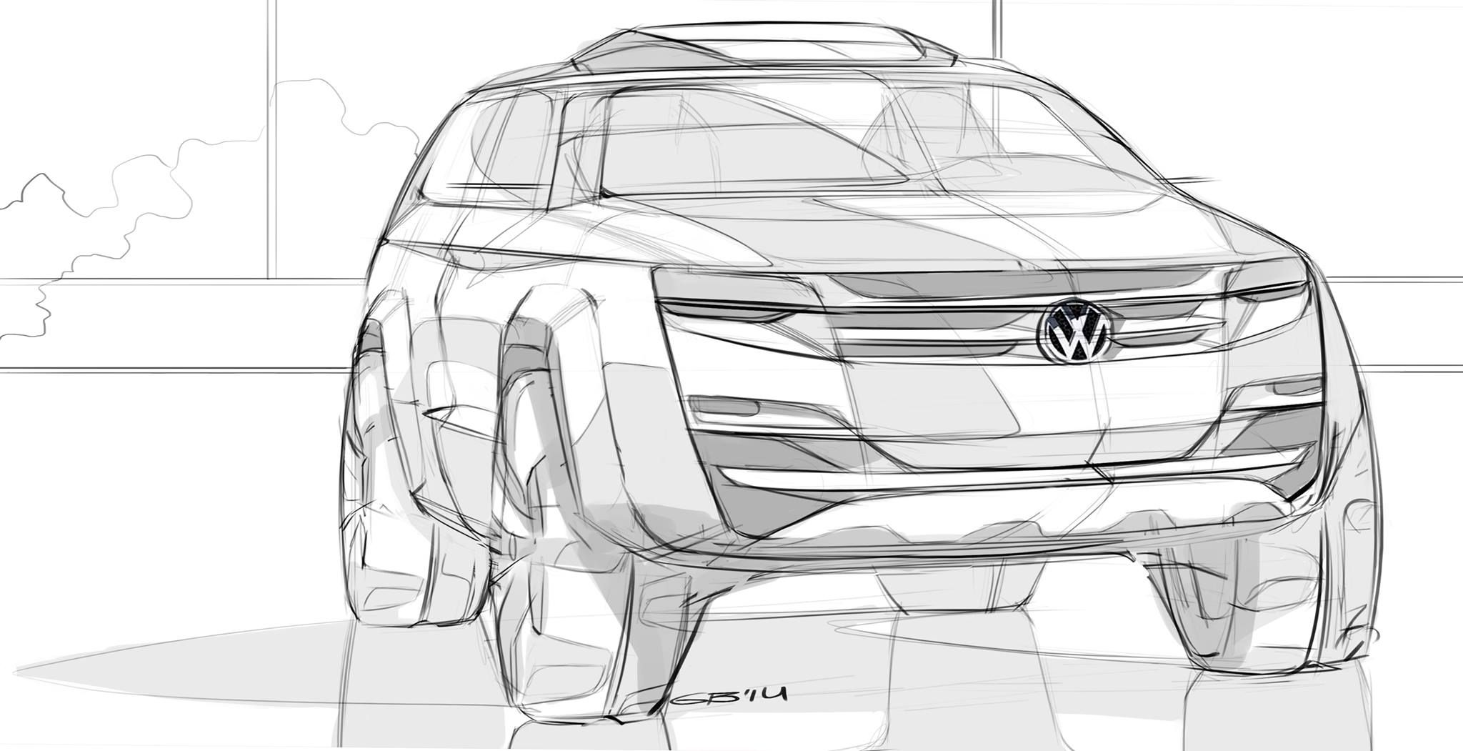 by Grigory Butin | sketches | Pinterest | Skizzen, Auto skizze und Autos