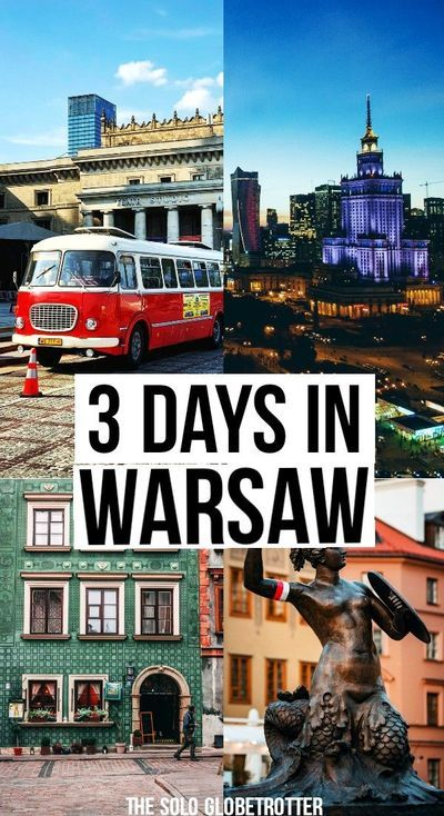 Things to do in Warsaw | Top things to do in Warsaw | Best things to do in Warsaw | Warsaw Poland things to do | Warsaw things to do | Things to do in Warsaw Poland | 3 days in Warsaw | Warsaw 3 days | Warsaw ghetto | Warsaw photography | Warsaw old town | Warsaw uprising | warsaw poland things to do what to do | warsaw poland things to do winter | Things to do in Warsaw in winter | Warsaw Itinerary | Warsaw travel | Warsaw travel guide | Warsaw travel Poland | 2 days in Warsaw | Warsaw 2 days