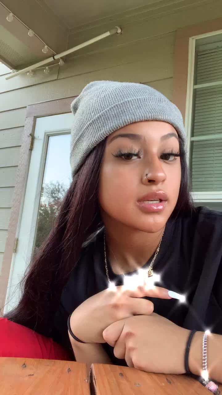 @ogmils | Light skin girls, Light skin, Makeup looks