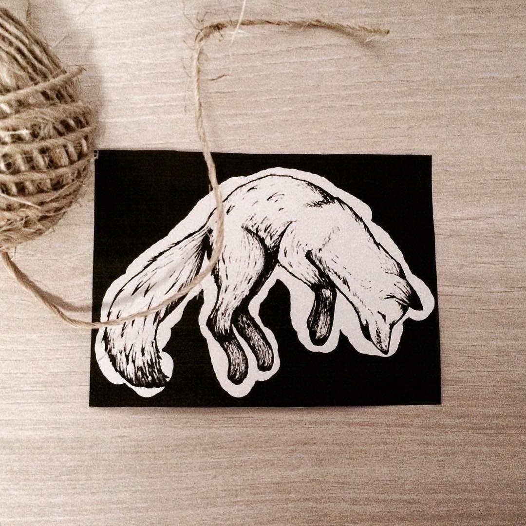 Icons  #illustration #handdrawn #artoftheday