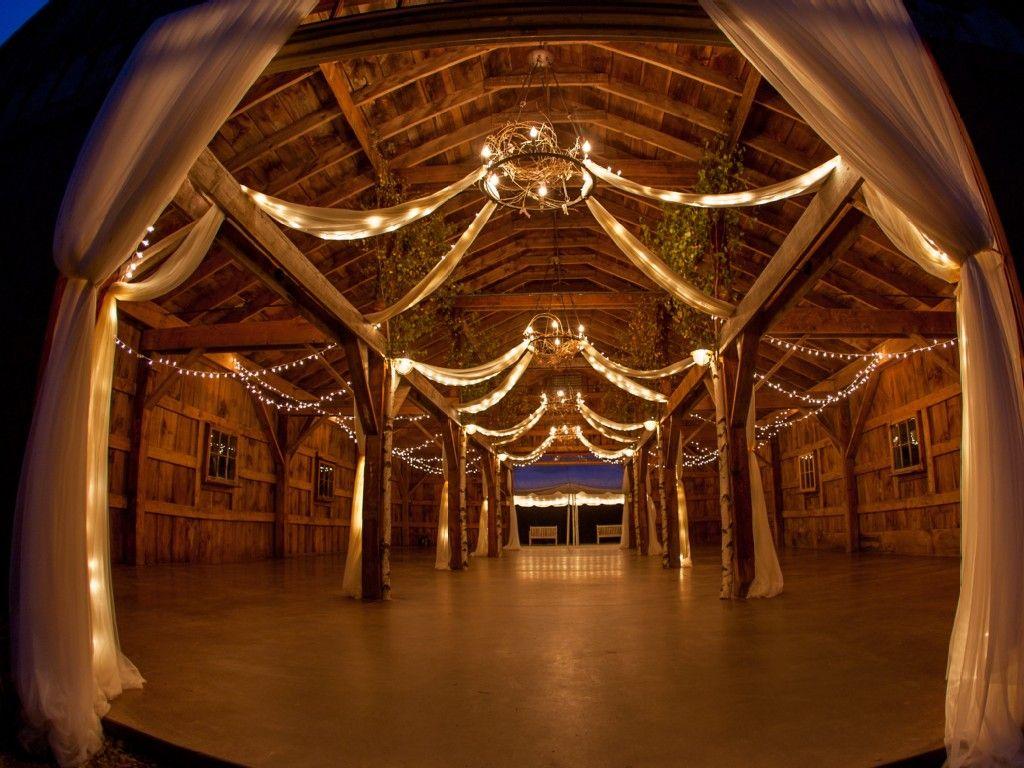 Sanbornton Lodge Rental Enchanting Rustic And Stunning Destination Wedding Venue Spectacular Views