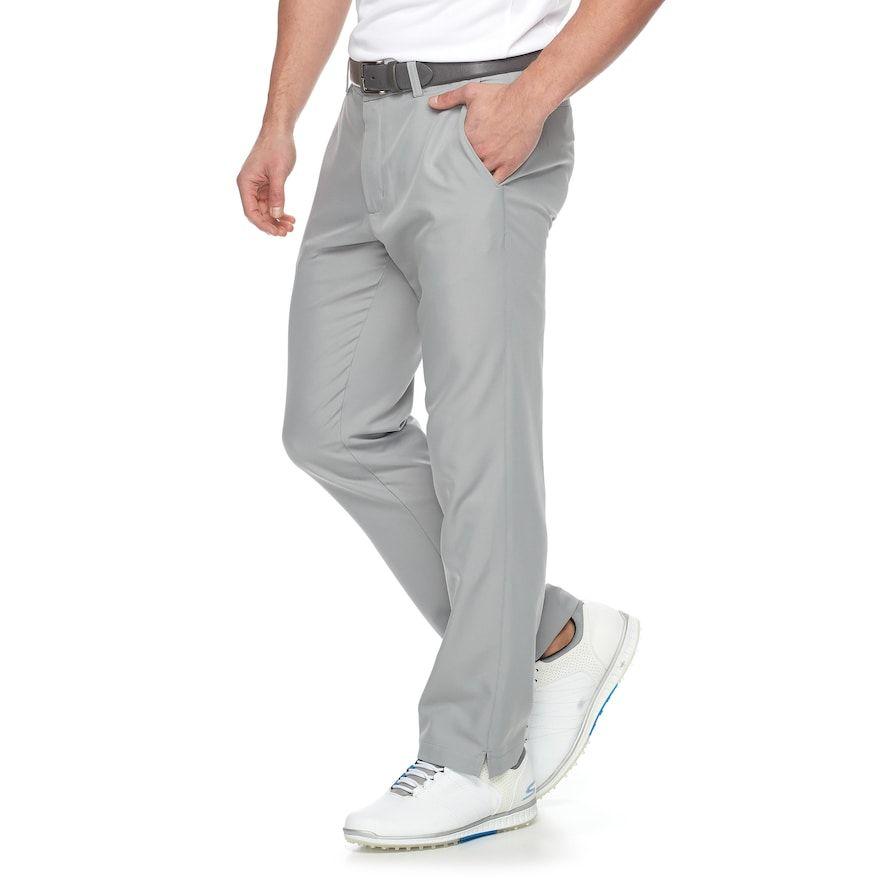 23++ Admiral golf pants information