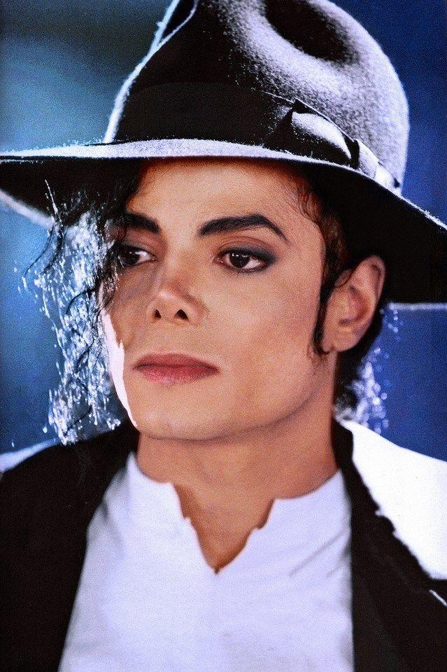 Black Or White 1991 Michael Jackson Dangerous Michael Jackson