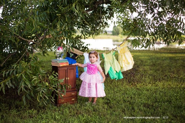 Check out this blog post! 'Madeline 2 year old portraits - Bossier City Photographer'