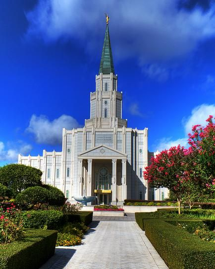 Temple Texas Traditional Home: Temple, Mormon Temples, Lds Temples