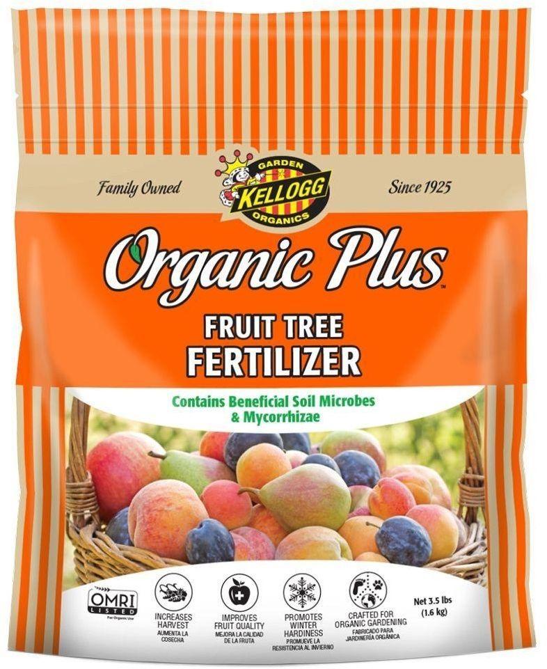 Pin by Panhandle profits on Garden essentials Organic