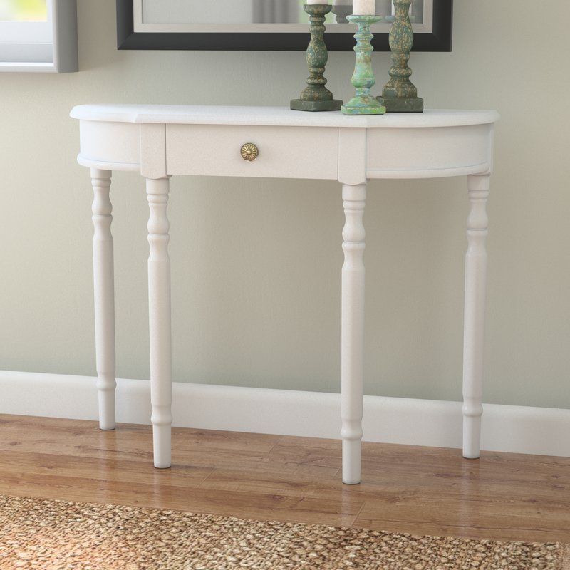 Superb Kauffman Console Table Chicago Table Console Table Download Free Architecture Designs Scobabritishbridgeorg