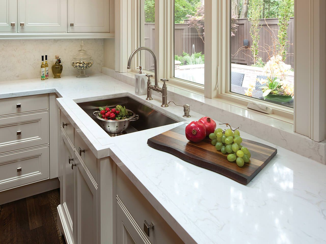 Torquay Cambria Quartz Countertops Cost Reviews Replacing