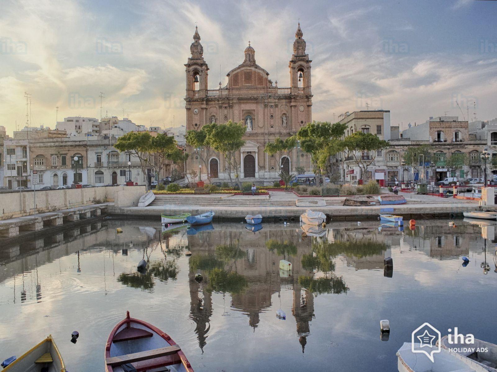 20190403 155549 108 Tourism Malta Tour Malta Island In Unserem Blog Viel Mehr Informationen Landscapes مالطا Placestokno Malta Island Island Tourism