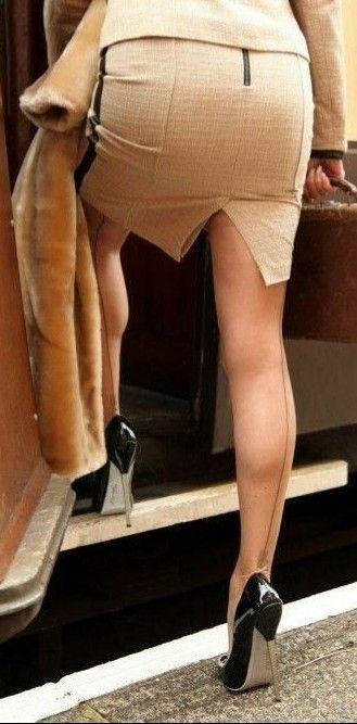 Chubby girl panties