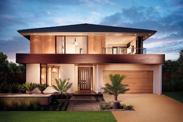 Home design gallery including facades interior ideas and more modernhomedecorinteriordesign also rh pinterest