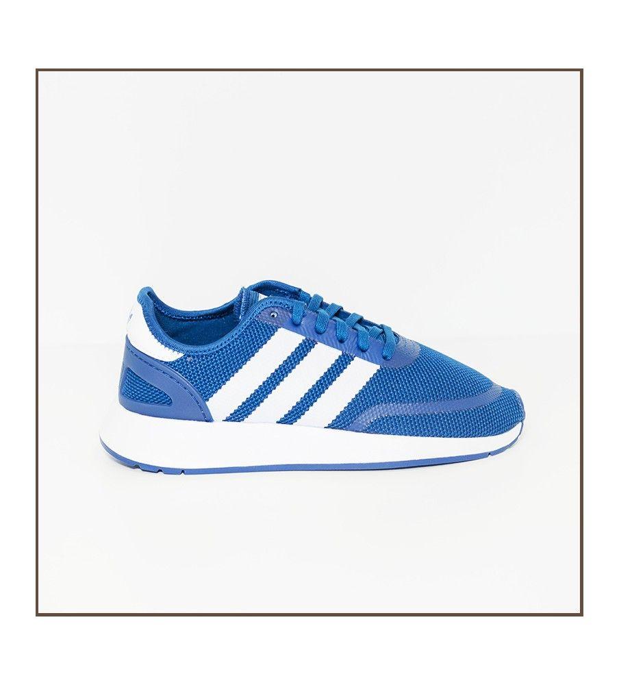 Adidas N 5923 J Blu | Scarpe adidas, Sneaker, Scarpe
