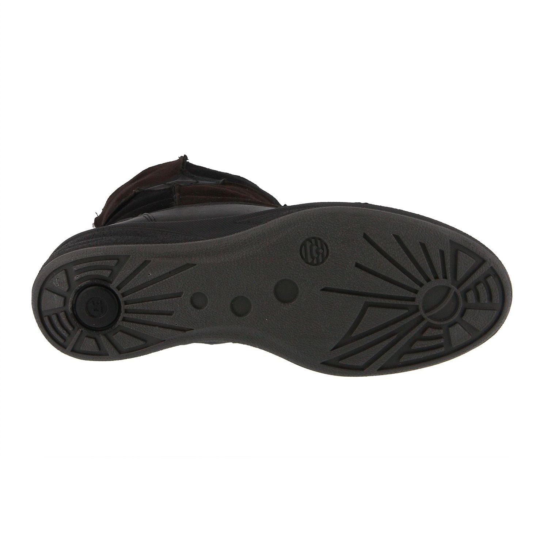 54e22d40b517 Flexus by Spring Step Ettie Women s Water Resistant Winter Boots  Step