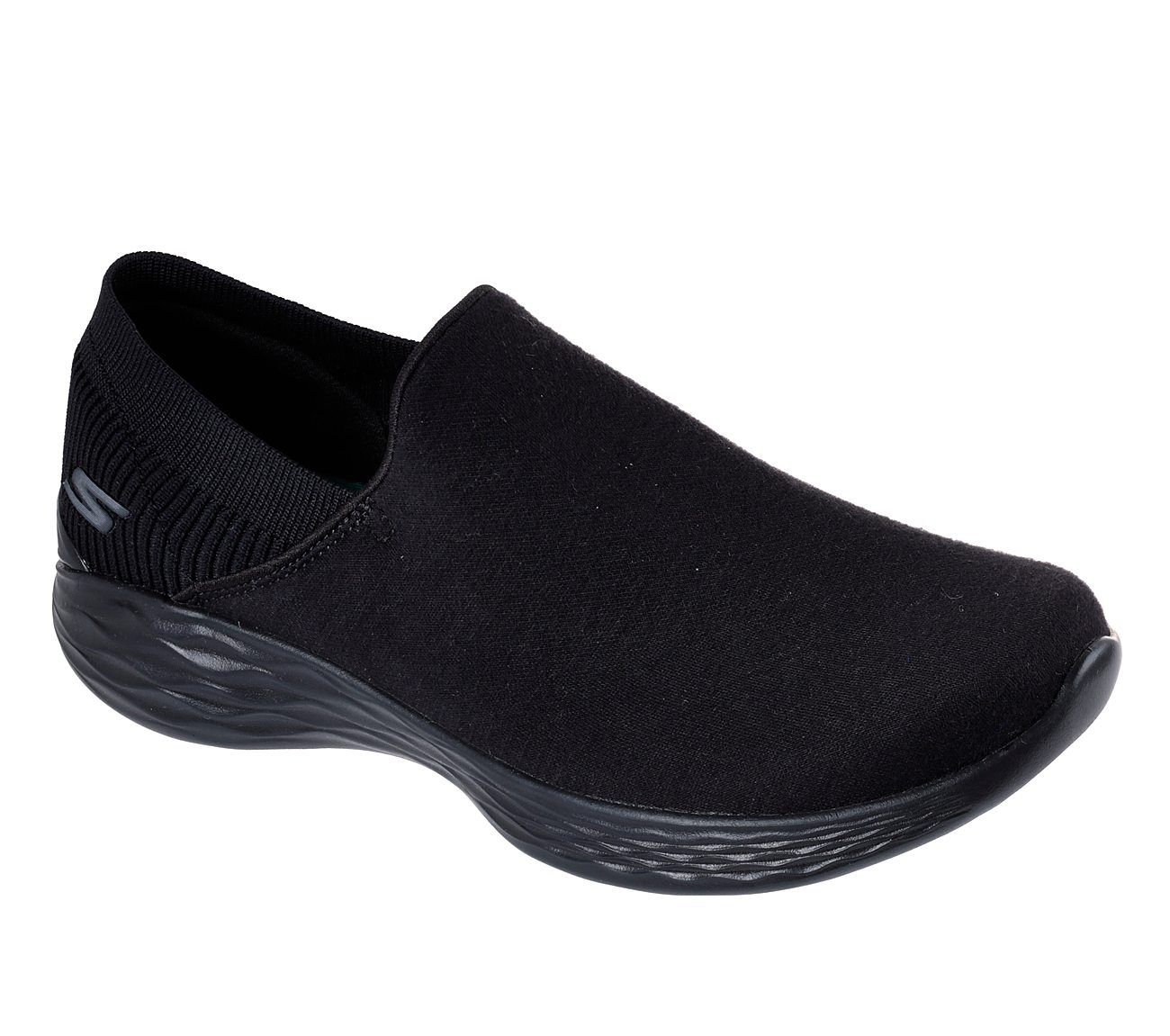 You By Skechers A New Footwear Collection Combining Lifestyle
