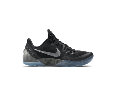 quality design d5b00 cebe1 Nike Zoom Kobe Venomenon 5 Zapatillas de baloncesto - Hombre