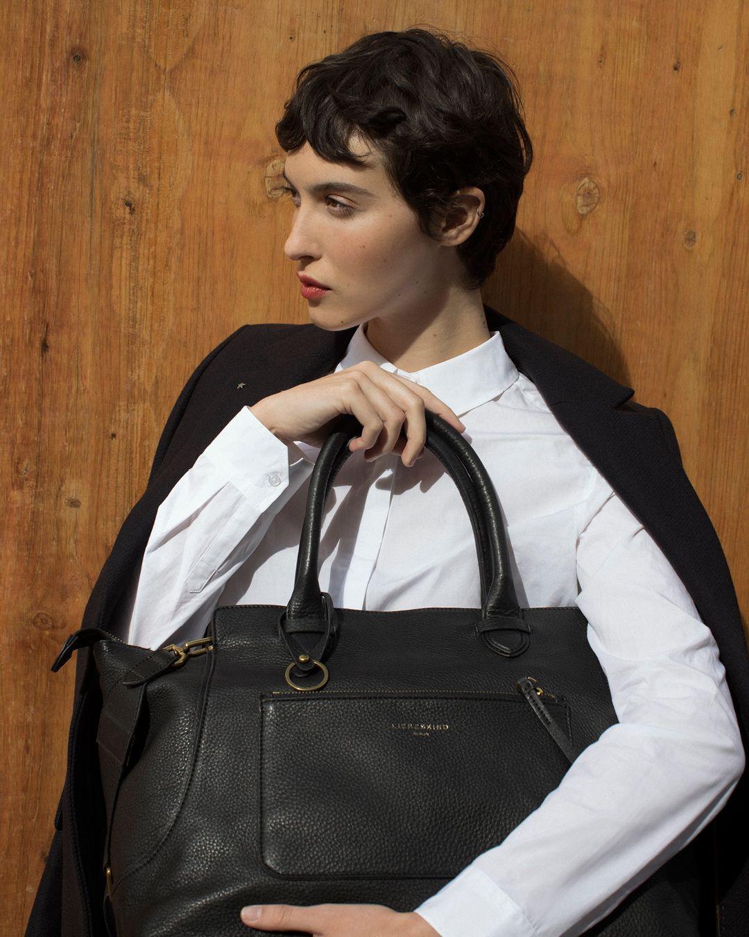 Super Specials Shop für authentische neues Konzept TascheLiebeskind Business Berlin Berlin Bags Bags ...