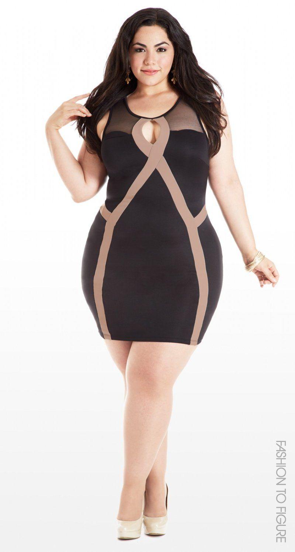 5f138097d97  plus size  plussize  plus fashion  curvy  curvy girls  dress  swimwear   swimsuit  top  shirt  shorts  fashion