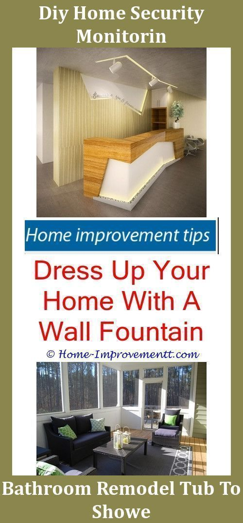 Cool Diy Projects,diy Home Decorators.Diy Home Ode Home
