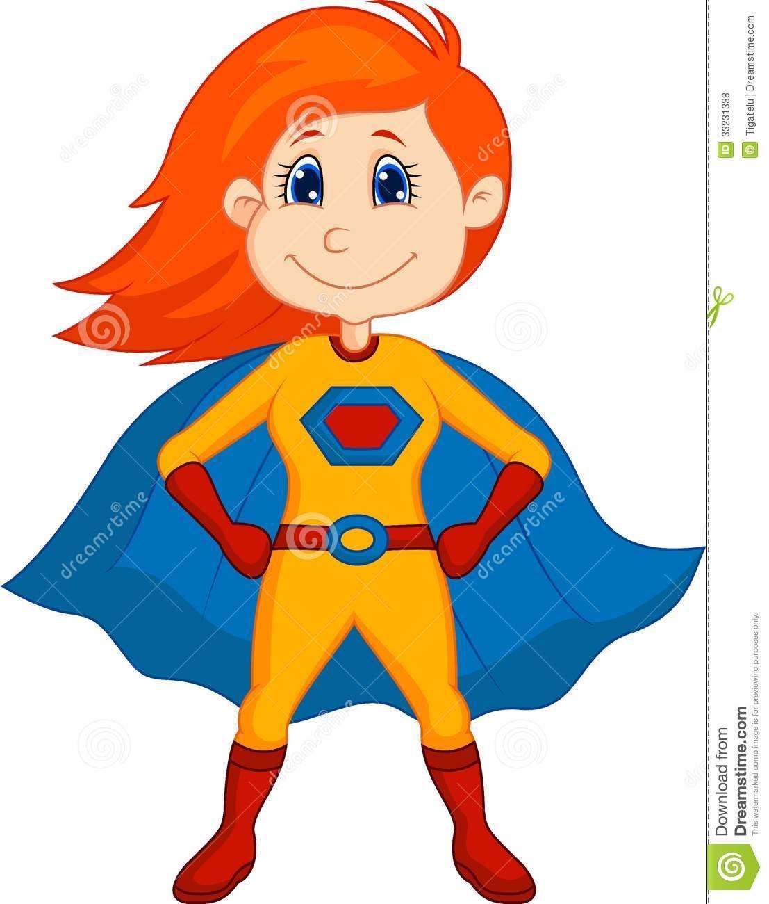 Soul Eater Kid Death Drawing Superhero Kids Superhero Clipart Superhero Cartoon